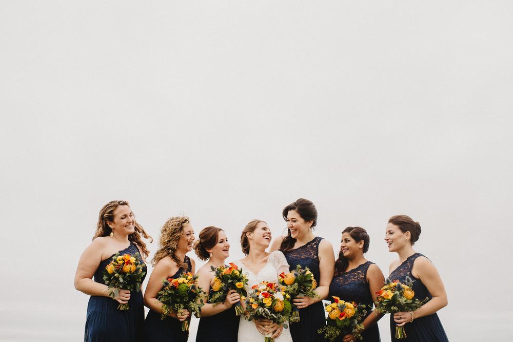 thousand-acre-farm-wedding-photographer-51.jpg