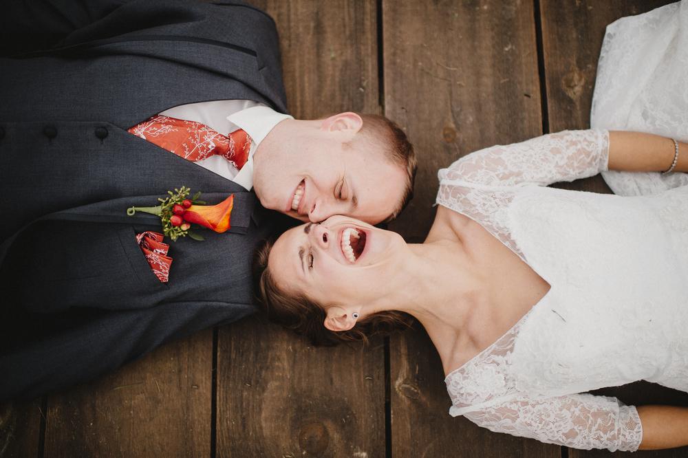 thousand-acre-farm-wedding-photographer-53.jpg