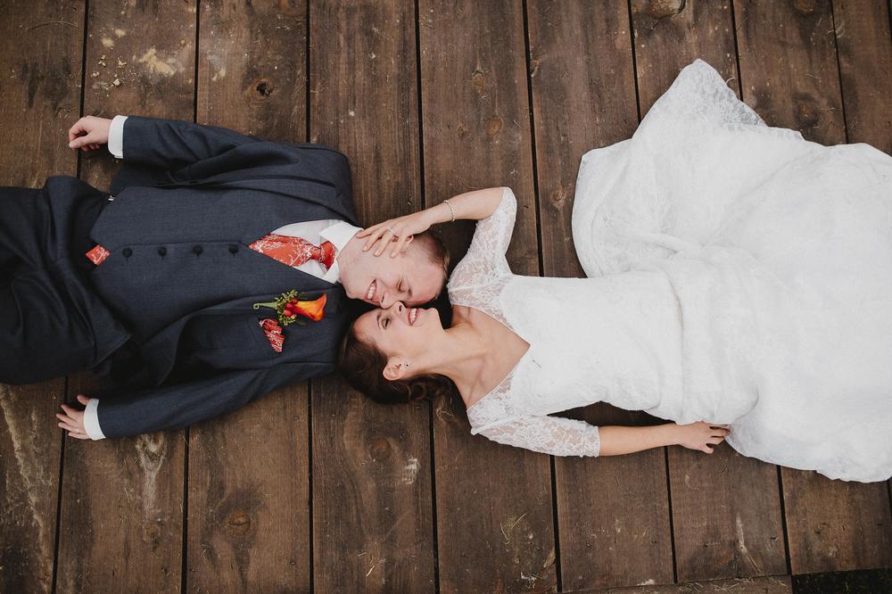 thousand-acre-farm-wedding-photographer-54.jpg
