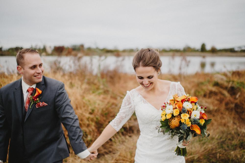 thousand-acre-farm-wedding-photographer-56.jpg