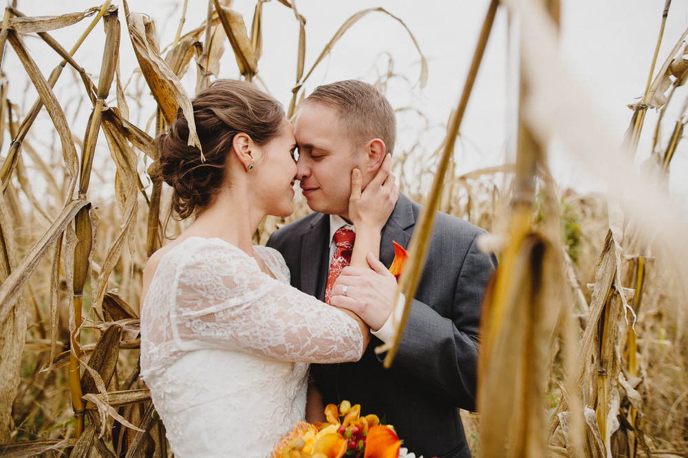 thousand-acre-farm-wedding-photographer-58.jpg
