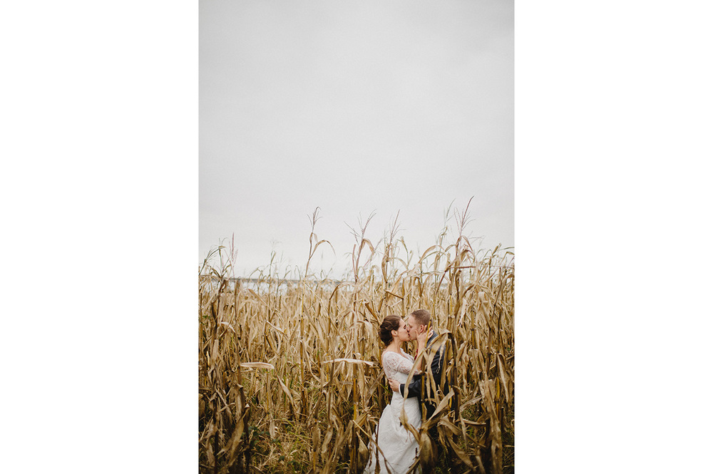 thousand-acre-farm-wedding-photographer-60.jpg