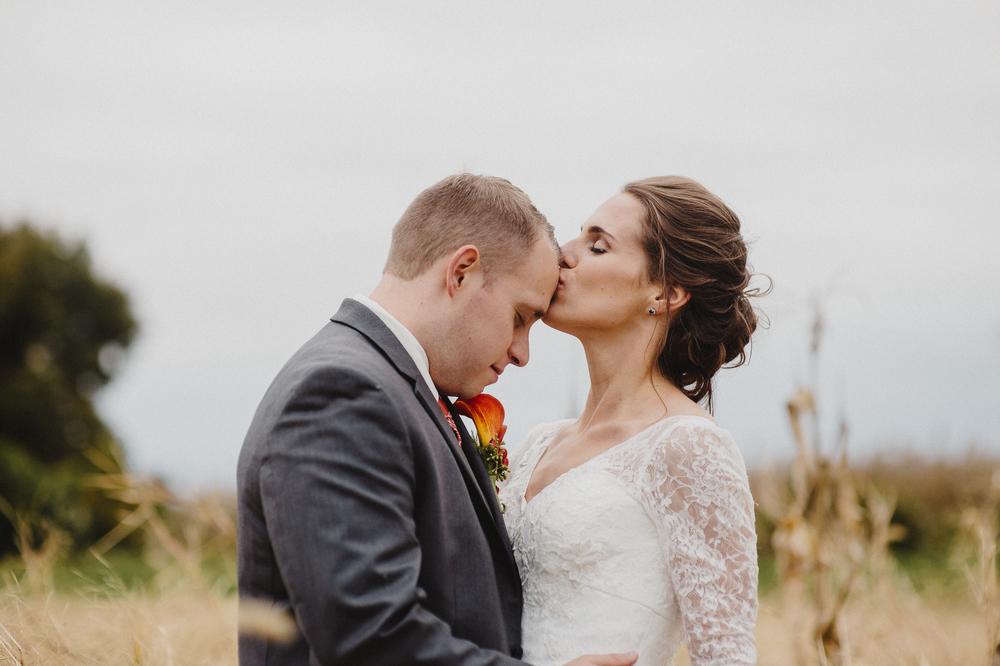 thousand-acre-farm-wedding-photographer-61.jpg