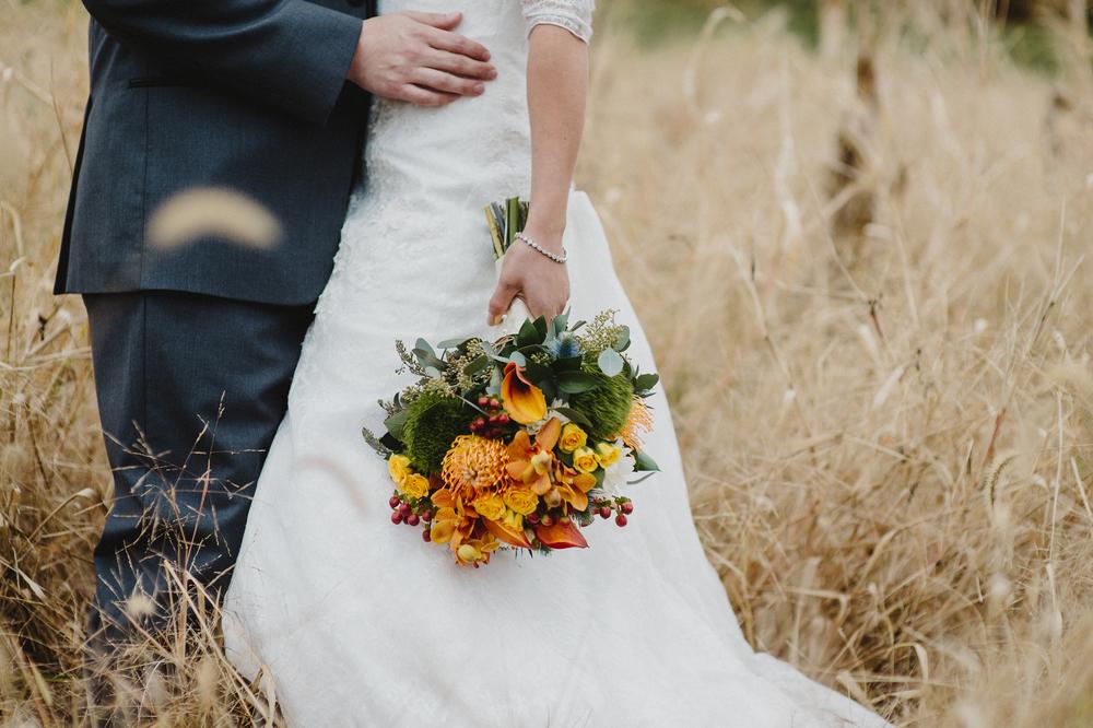 thousand-acre-farm-wedding-photographer-62.jpg