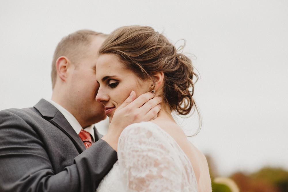 thousand-acre-farm-wedding-photographer-63.jpg