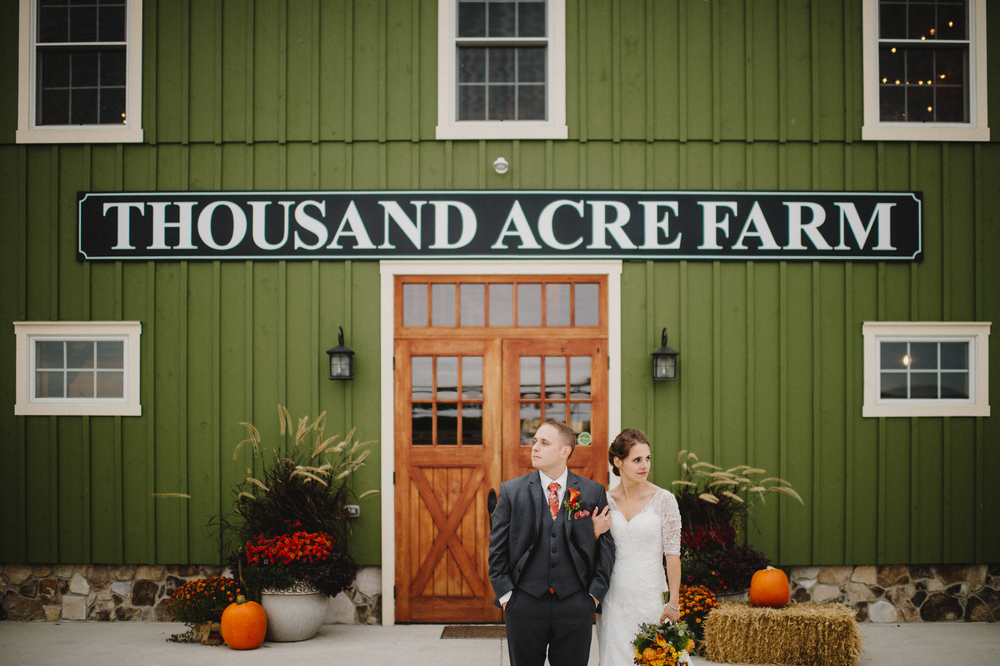 thousand-acre-farm-wedding-photographer-65.jpg