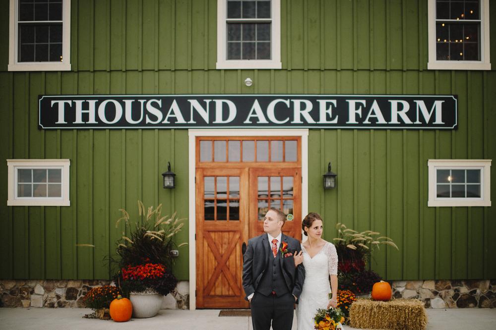 thousand-acre-farm-wedding-photographer-65.jpg