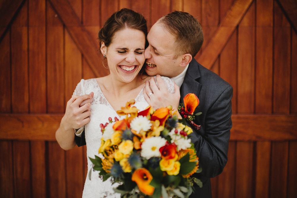 thousand-acre-farm-wedding-photographer-64.jpg