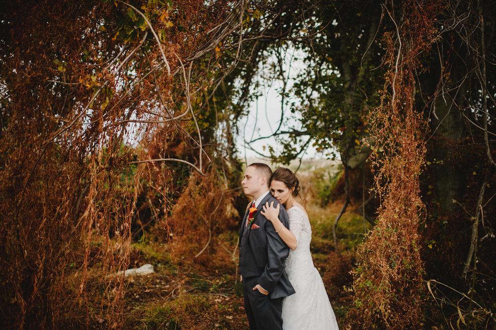 thousand-acre-farm-wedding-photographer-66.jpg