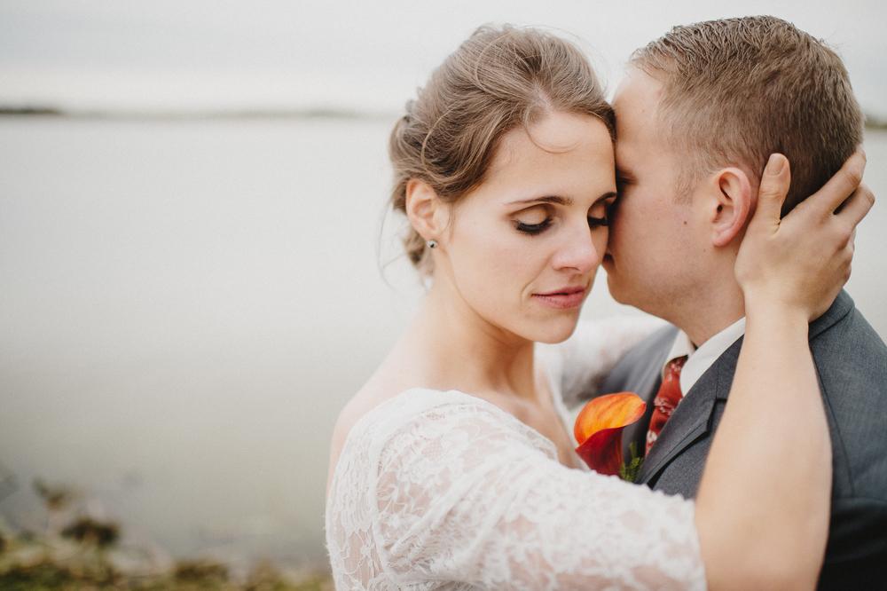 thousand-acre-farm-wedding-photographer-69.jpg