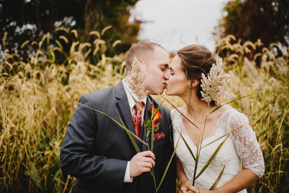 thousand-acre-farm-wedding-photographer-68.jpg