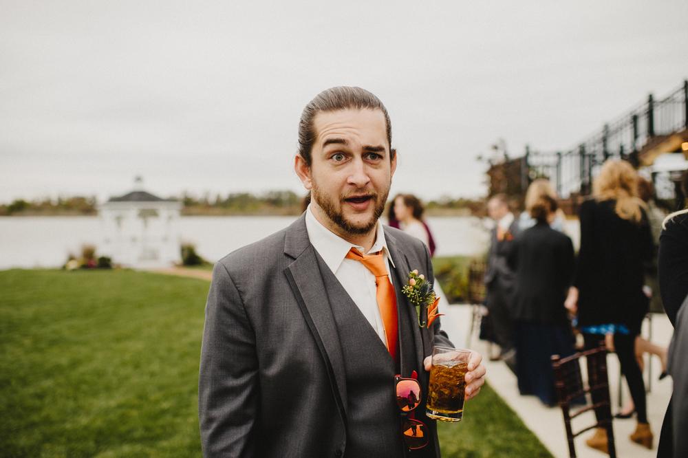 thousand-acre-farm-wedding-photographer-79.jpg