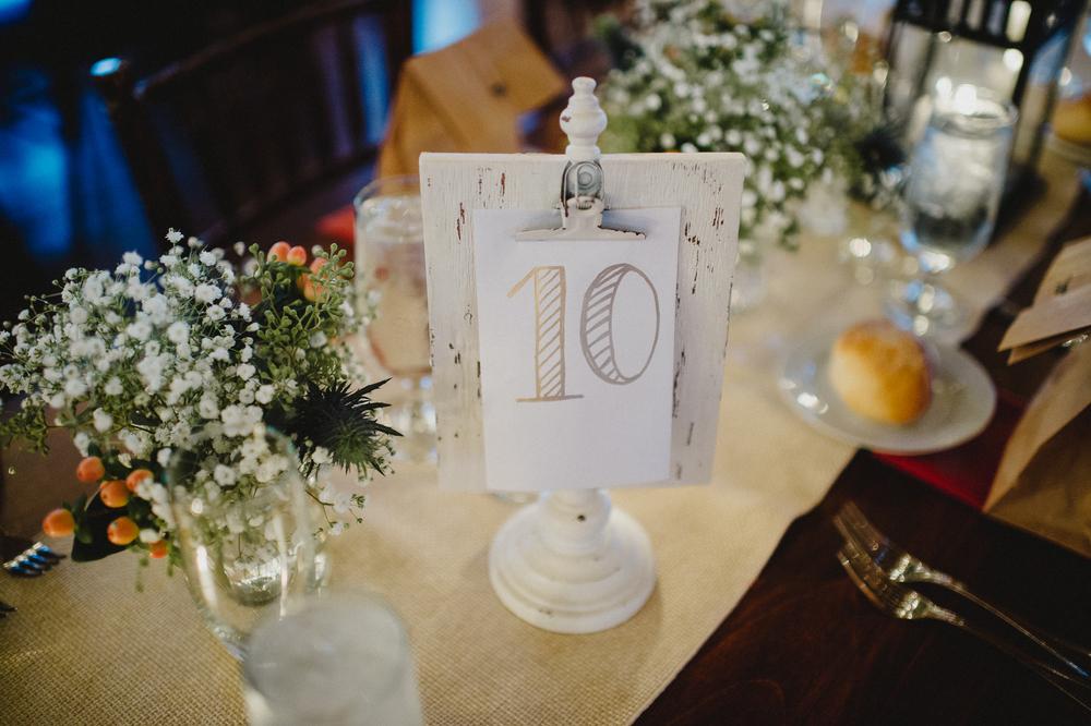 thousand-acre-farm-wedding-photographer-82.jpg