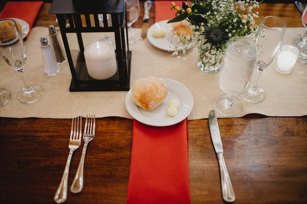 thousand-acre-farm-wedding-photographer-81.jpg
