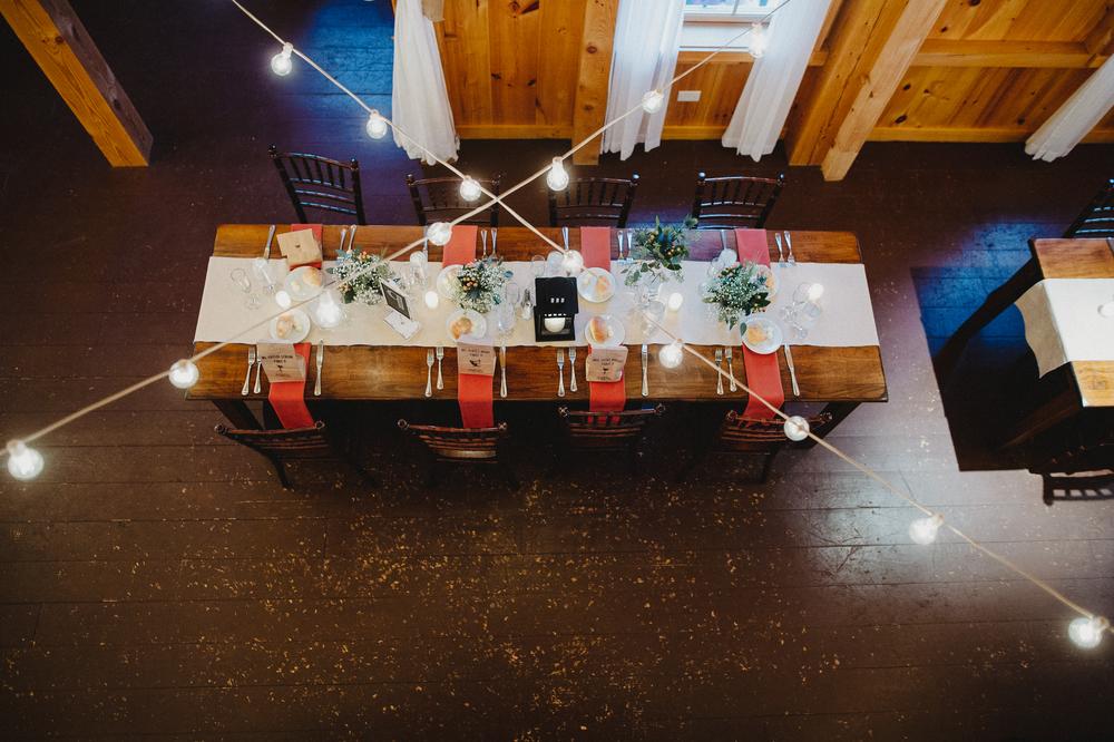 thousand-acre-farm-wedding-photographer-85.jpg