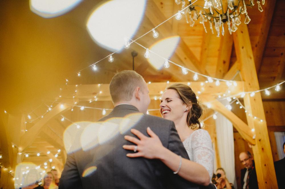 thousand-acre-farm-wedding-photographer-92.jpg