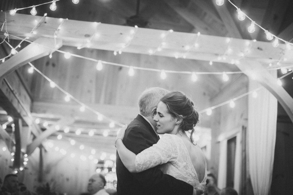 thousand-acre-farm-wedding-photographer-93.jpg