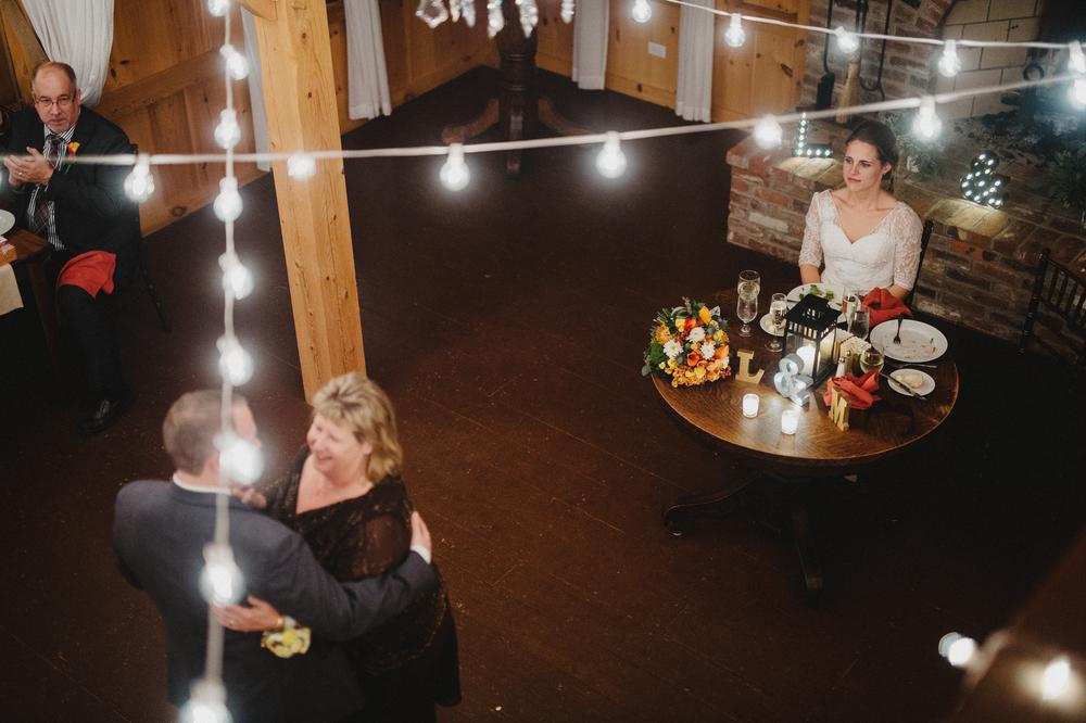 thousand-acre-farm-wedding-photographer-94.jpg