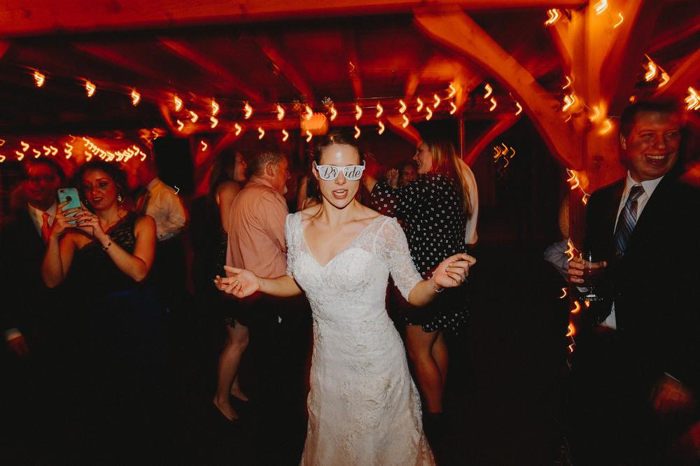 thousand-acre-farm-wedding-photographer-98.jpg