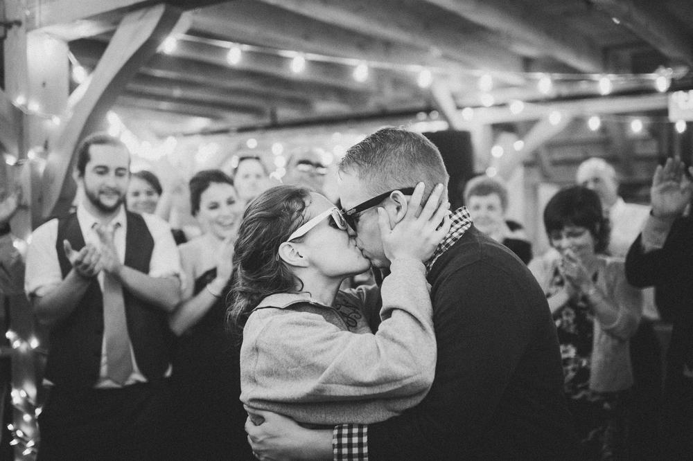 thousand-acre-farm-wedding-photographer-105.jpg
