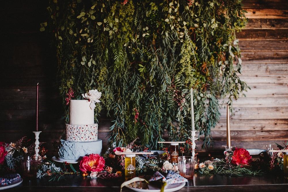 terrain-at-styers-wedding-photography-7.jpg