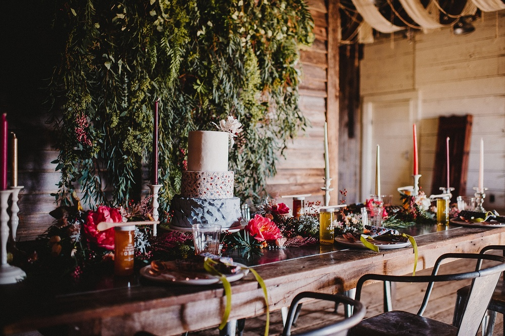 terrain-at-styers-wedding-photography-8.jpg