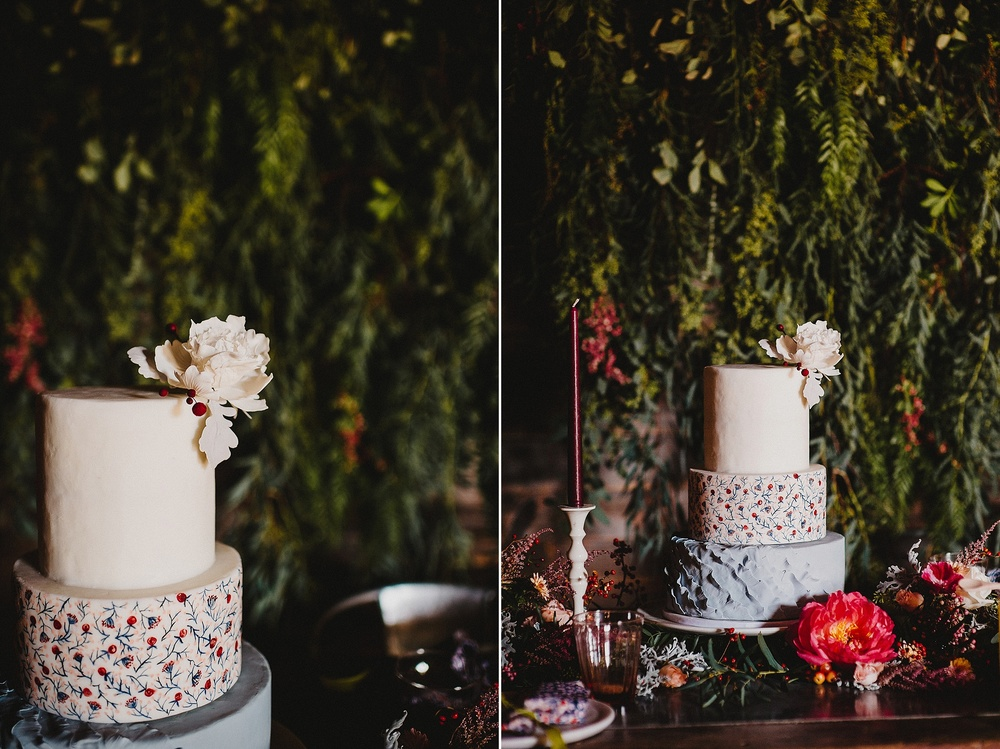 terrain-at-styers-wedding-photography-12.jpg