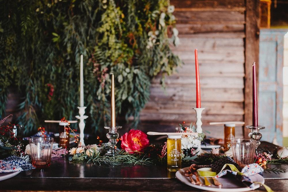 terrain-at-styers-wedding-photography-11.jpg