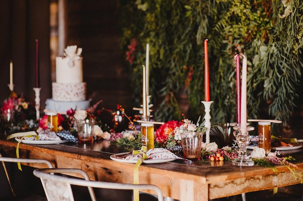 terrain-at-styers-wedding-photography-14.jpg