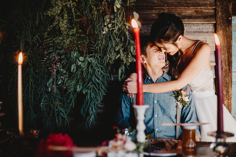 terrain-at-styers-wedding-photography-25.jpg