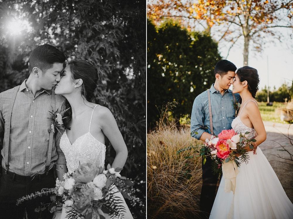 terrain-at-styers-wedding-photography-33.jpg