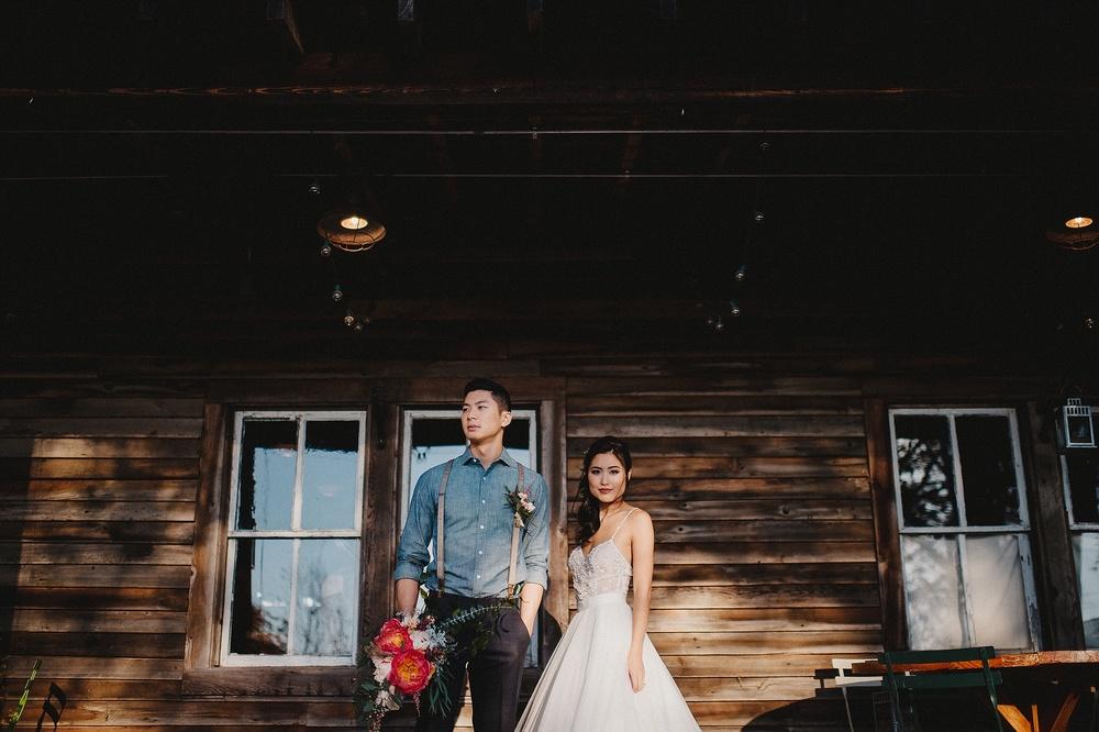 terrain-at-styers-wedding-photography-40.jpg