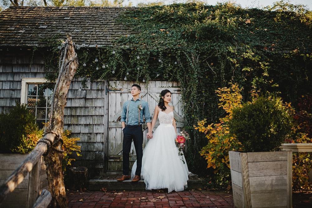terrain-at-styers-wedding-photography-43.jpg