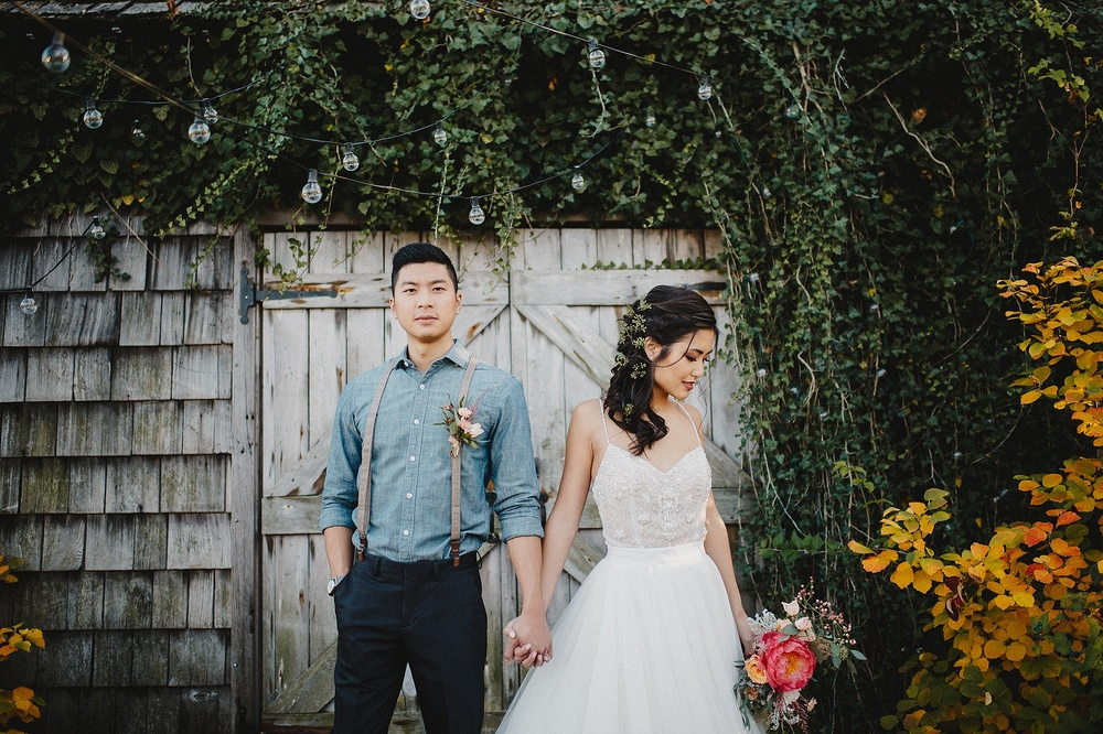 terrain-at-styers-wedding-photography-44.jpg