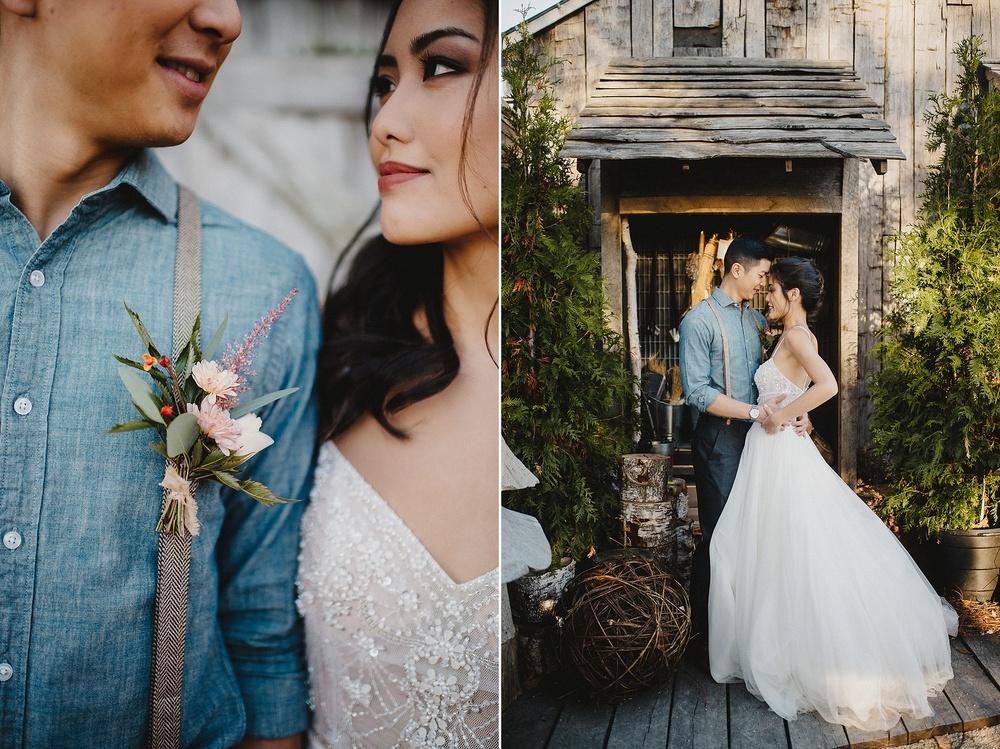terrain-at-styers-wedding-photography-46.jpg