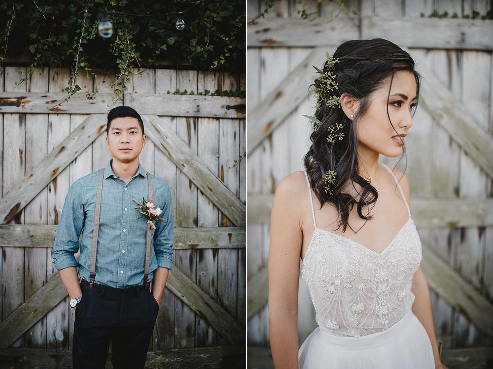 terrain-at-styers-wedding-photography-47.jpg