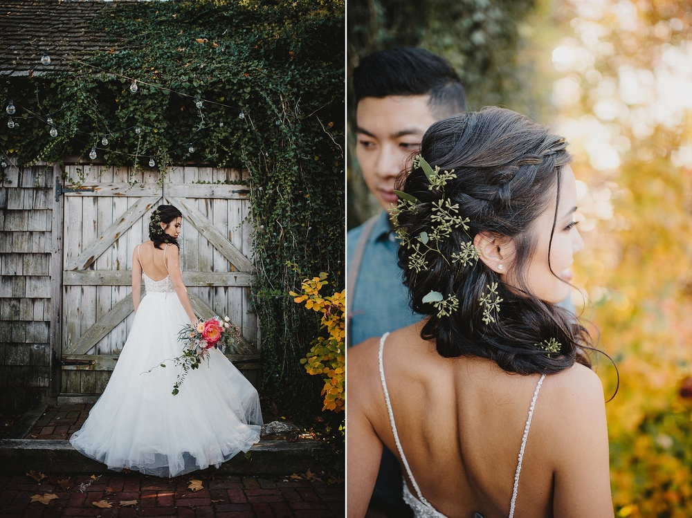 terrain-at-styers-wedding-photography-48.jpg