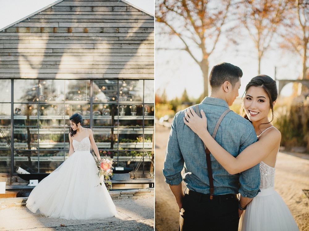 terrain-at-styers-wedding-photography-53.jpg