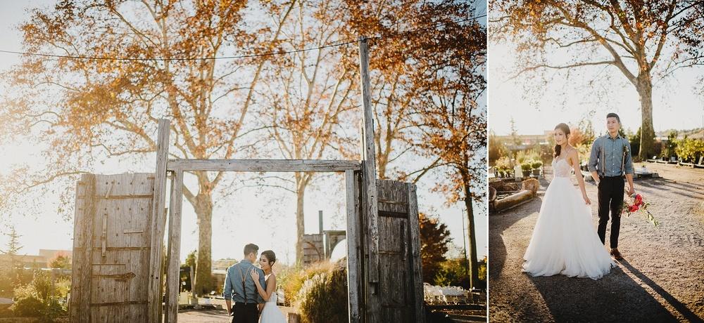 terrain-at-styers-wedding-photography-56.jpg