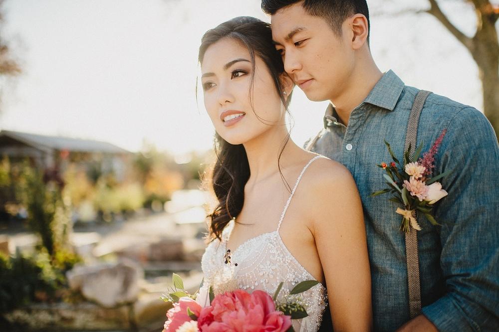 terrain-at-styers-wedding-photography-58.jpg