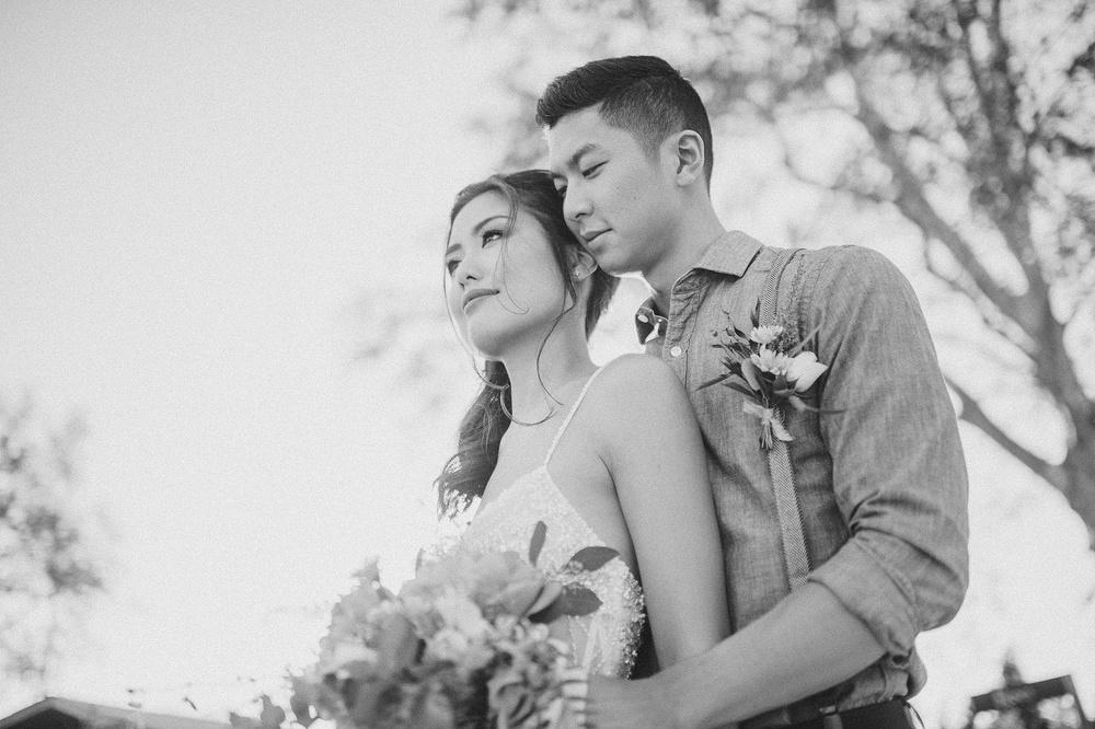 terrain-at-styers-wedding-photography-59.jpg