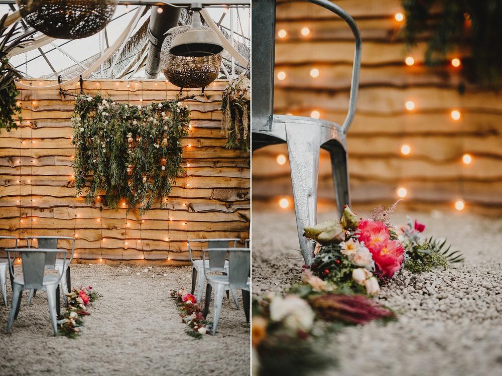 terrain-at-styers-wedding-photography-64.jpg
