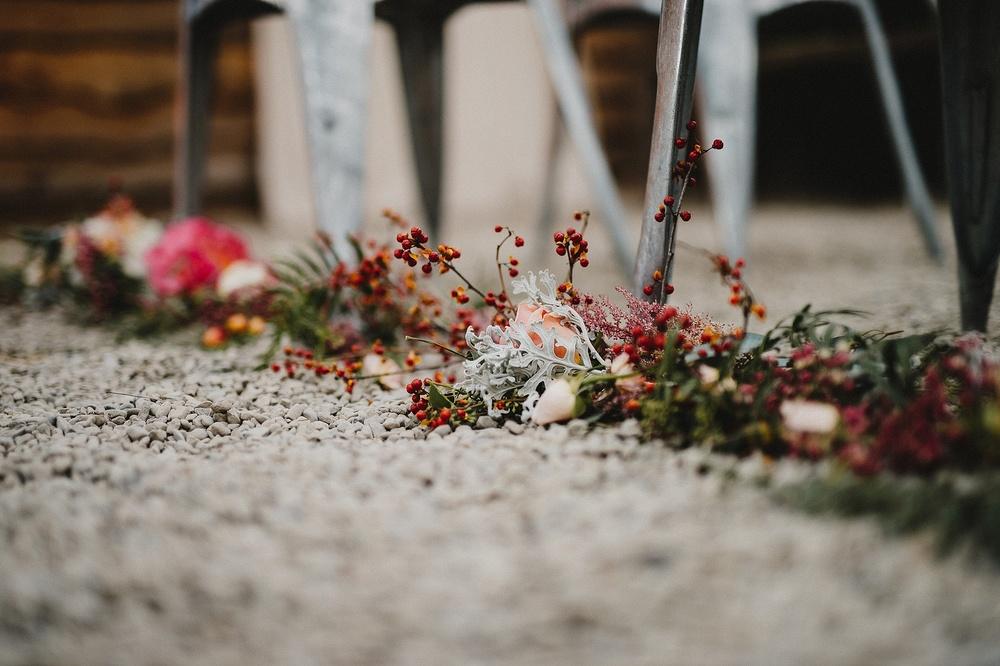 terrain-at-styers-wedding-photography-66.jpg