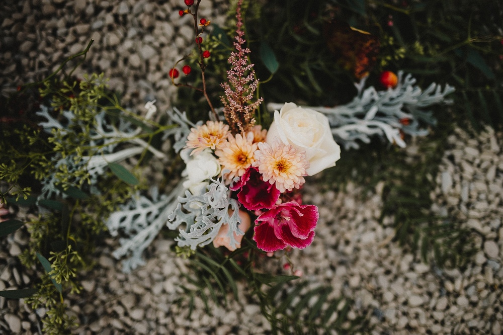 terrain-at-styers-wedding-photography-69.jpg