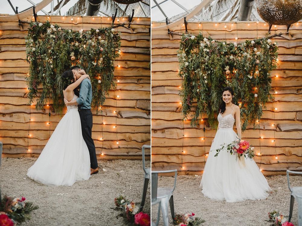 terrain-at-styers-wedding-photography-75.jpg