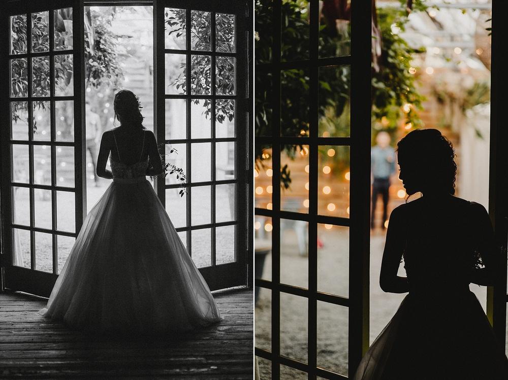 terrain-at-styers-wedding-photography-85.jpg