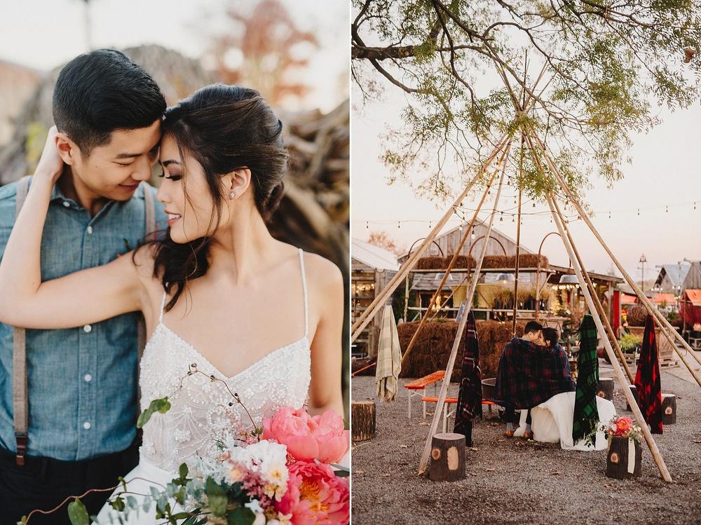 terrain-at-styers-wedding-photography-90.jpg
