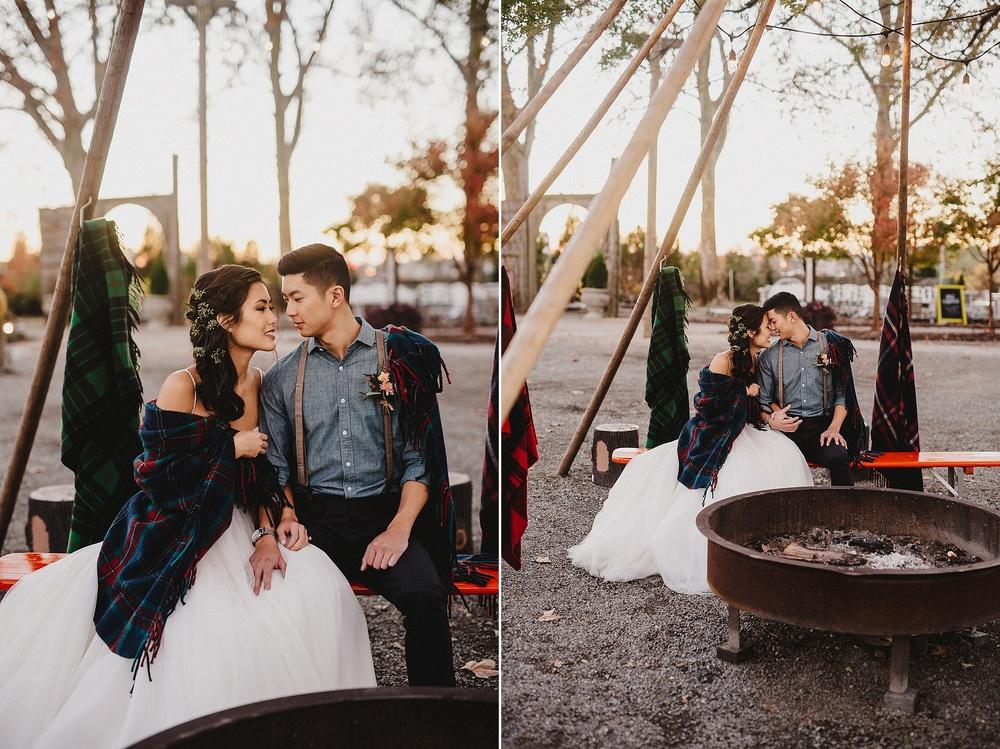terrain-at-styers-wedding-photography-95.jpg
