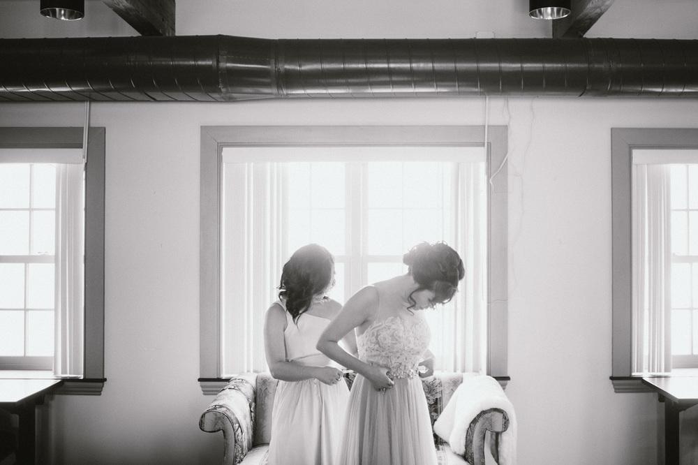 rockwood-carriage-house-wedding-1.jpg
