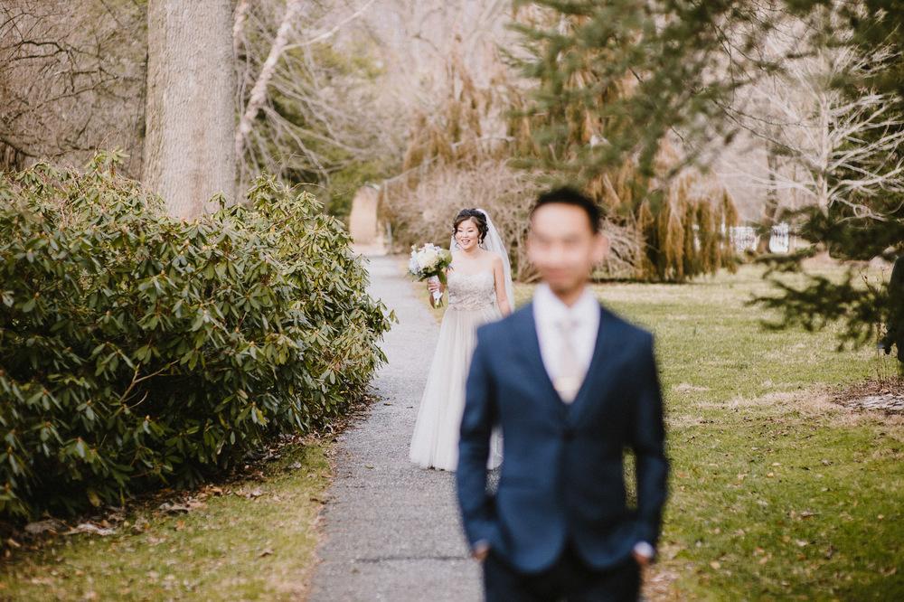 rockwood-carriage-house-wedding-6.jpg